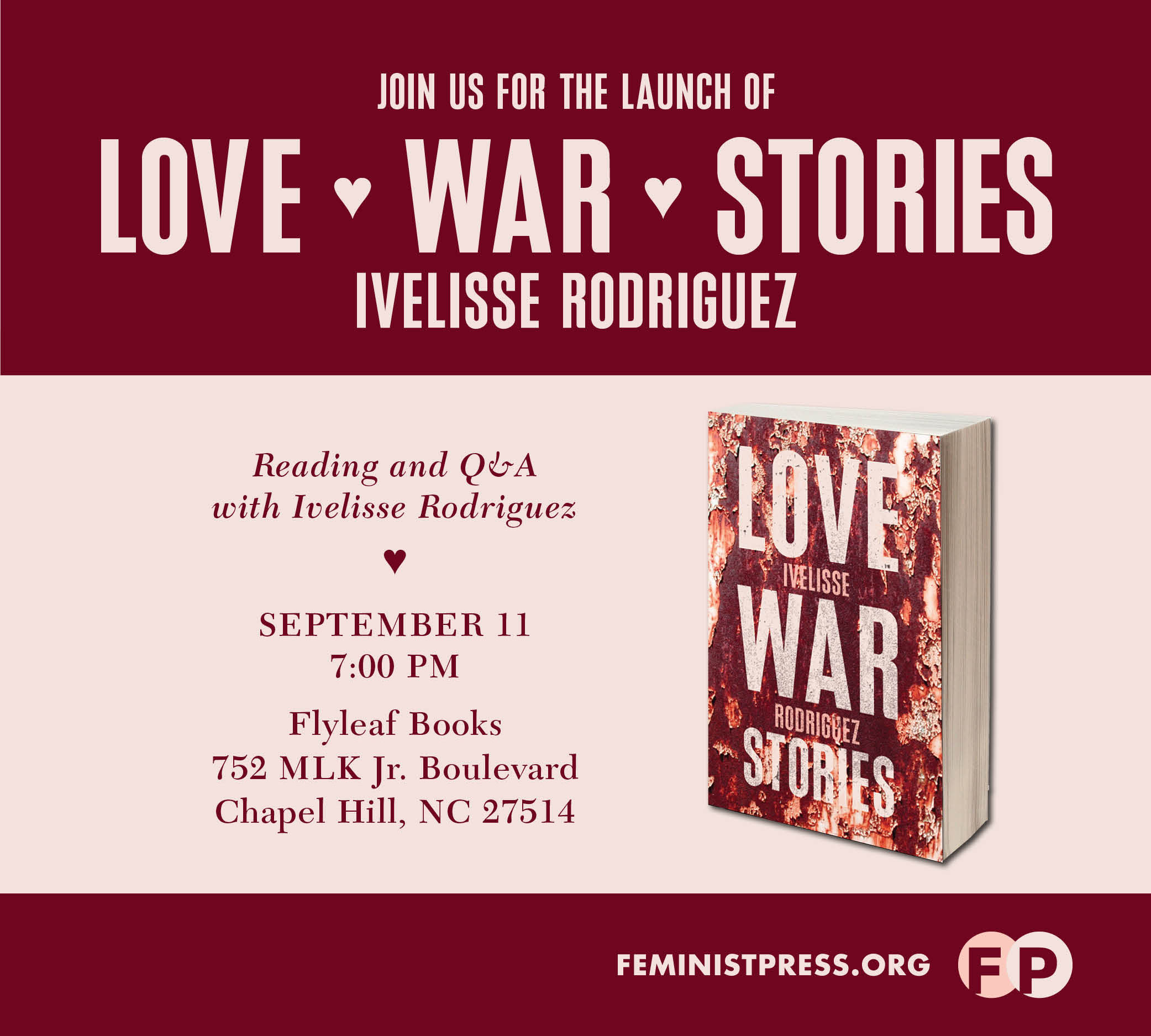 LOVE_WAR_STORIES_Event_eblast_FLYLEAF.jpg