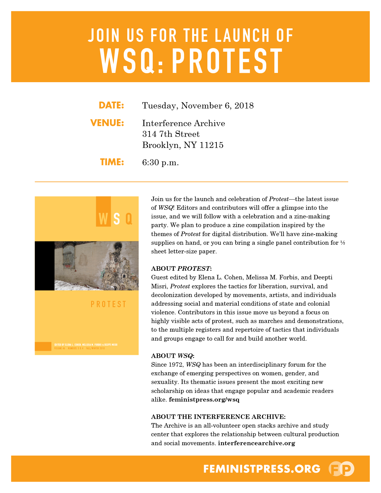 WSQ_PROTEST_launch.png