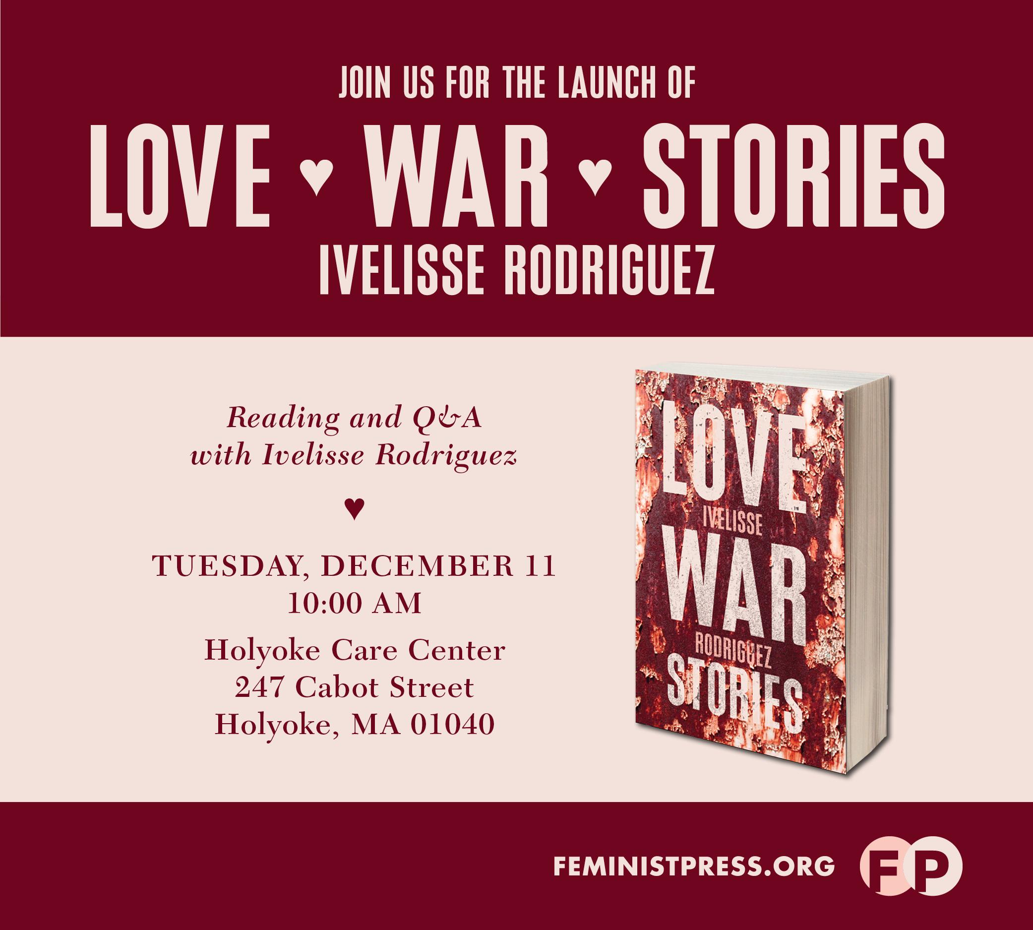LOVE_WAR_STORIES_Event_eblast_Holyoke.jpg
