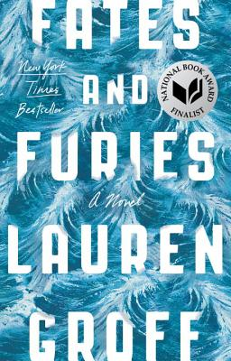"Fates and Furies - by Lauren Groff (Riverhead Books)What's the book: Fates and Furies is a two-part story of the seemingly normal (but beautiful) marriage between the charismatic and enigmatic dreamer Lotto and his oddly beautiful wife Mathilde, who is the backbone of their relationship. The story spans decades, and bounces around in time from when Mathilde and Lotto are young children, to when they are in college, and then adults.Why you shook: The way that Groff constructs this story alone is incredible. The first half (Fates) recounts events from the husband's perspective, and the second (Furies) is from the wife's. When writing, Groff purposely, and at the same time subtly, leaves gaping holes in her own plot just so that she can fill them in later with these shocking details about her character's lives. As there are several scenes in the book told through both Lotto and Mathilde's perspective, it is shocking how two people who are so close physically and emotionally could be living such radically different lives. During the second part especially, there were moments when Groff would answer questions that I didn't even know I should have and all I could do was stare at the page with an open mouth and think, ""How did I not see this coming?!"""
