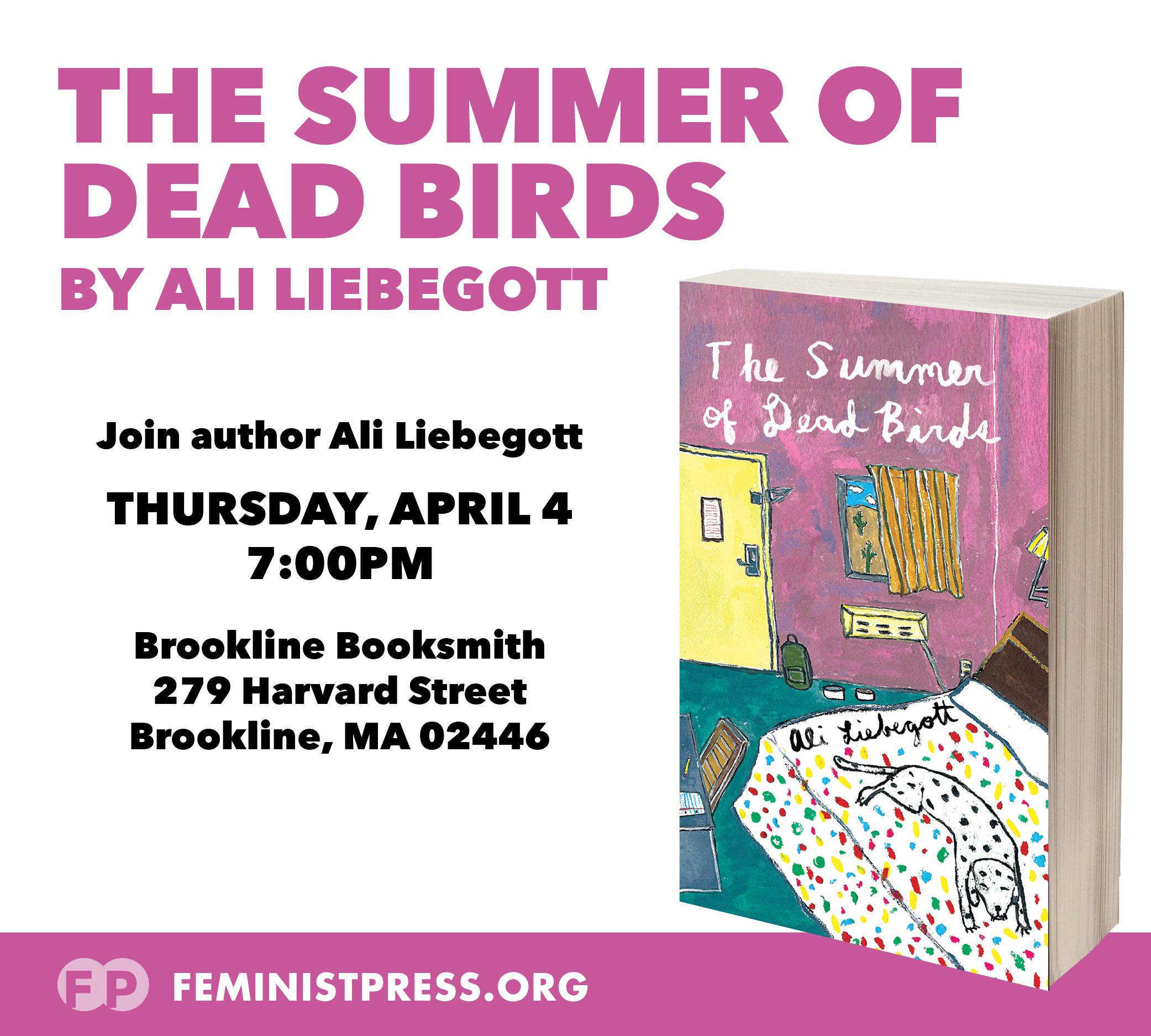 Summer_Dead_Birds_Brookline.jpg