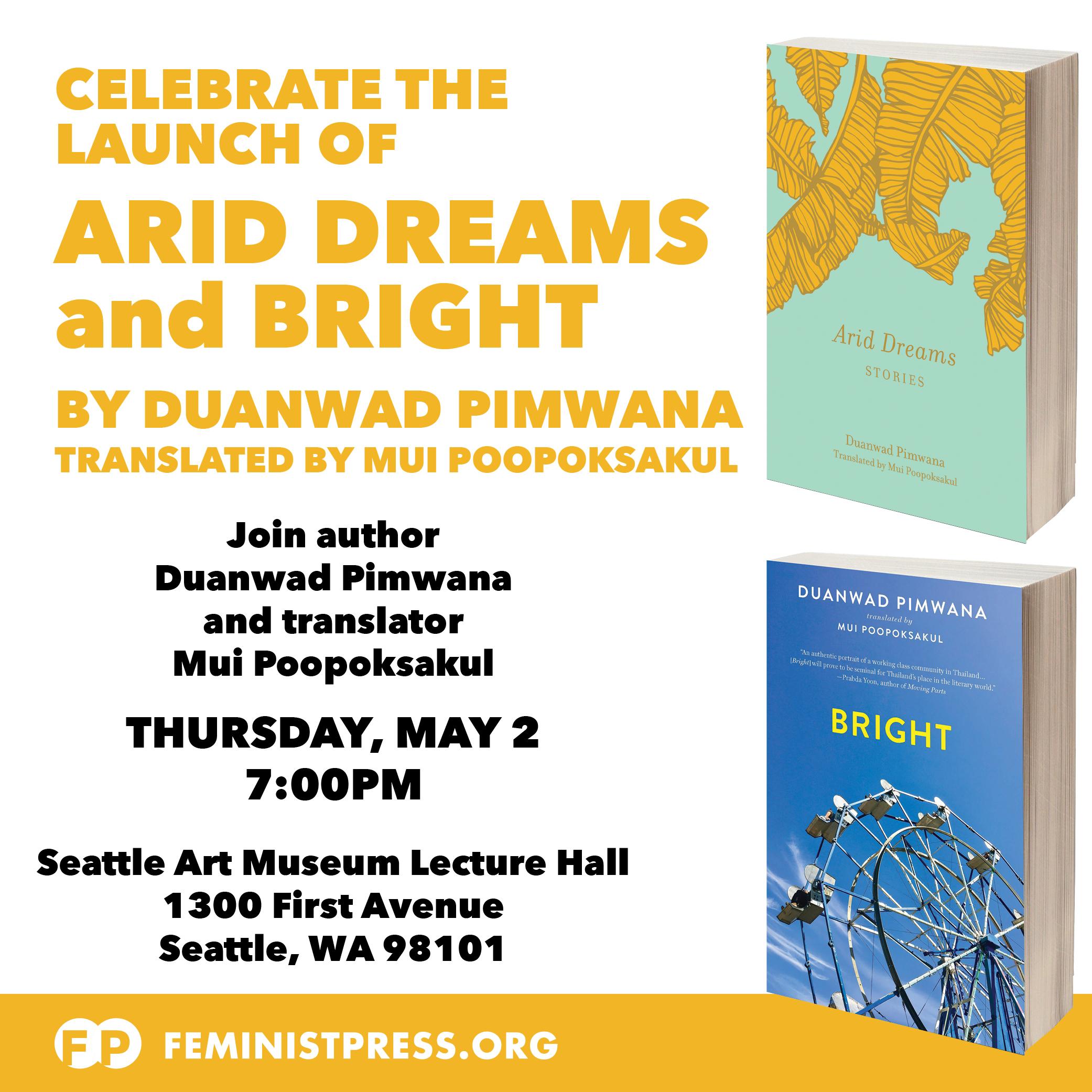 Arid_Dreams_SeattleArtMuseum.jpg