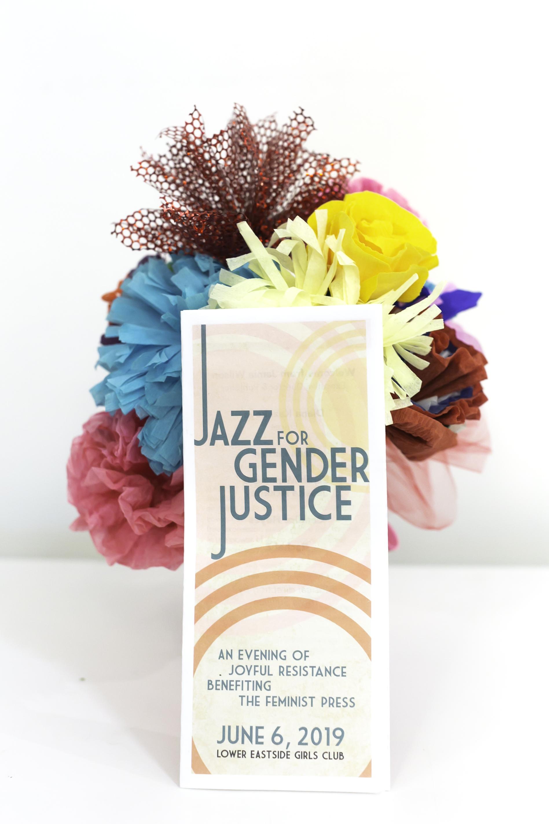 JazzForGenderJustice-6-6-19_5.jpg