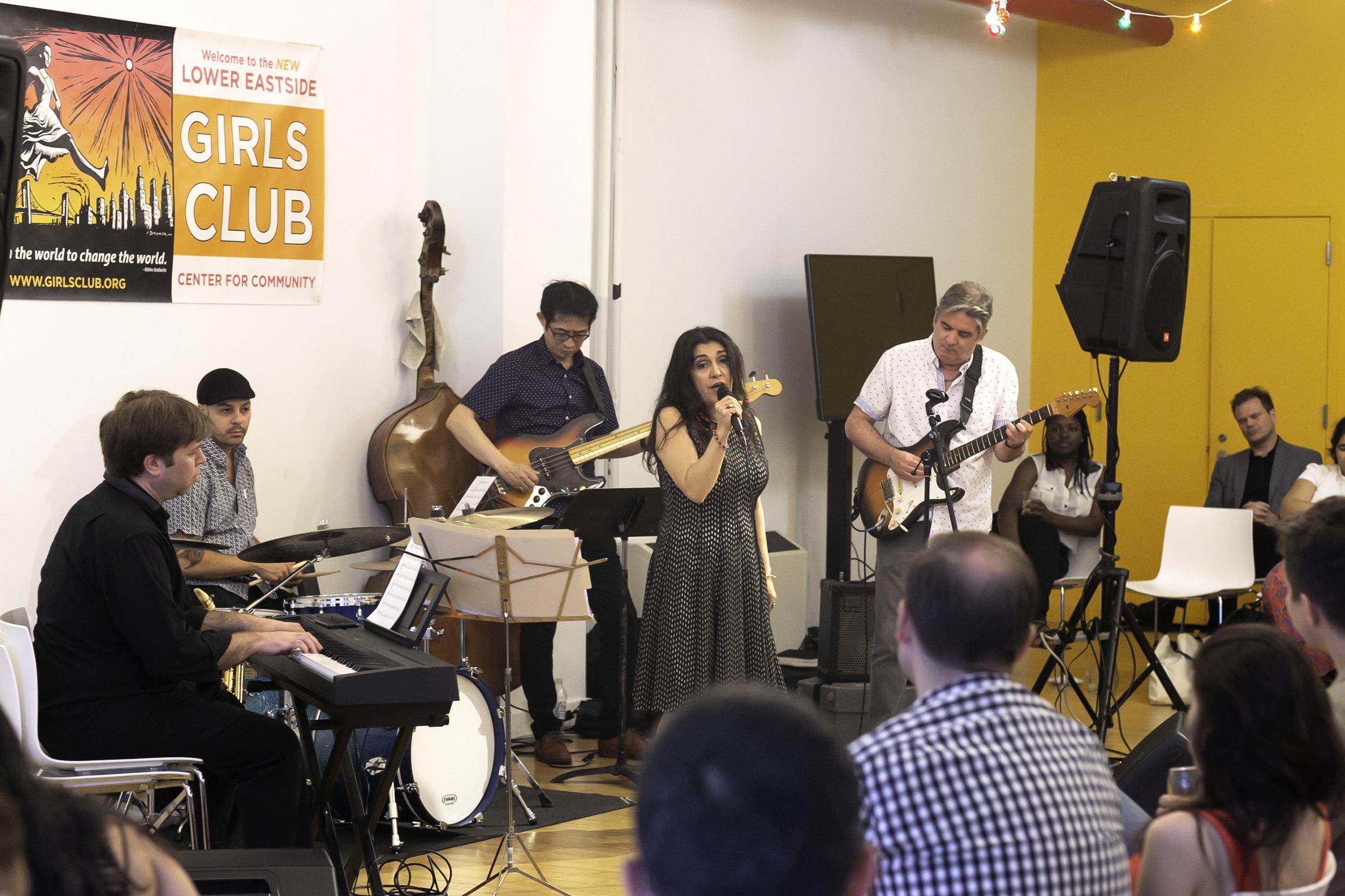 JazzForGenderJustice-6-6-19_49.jpg