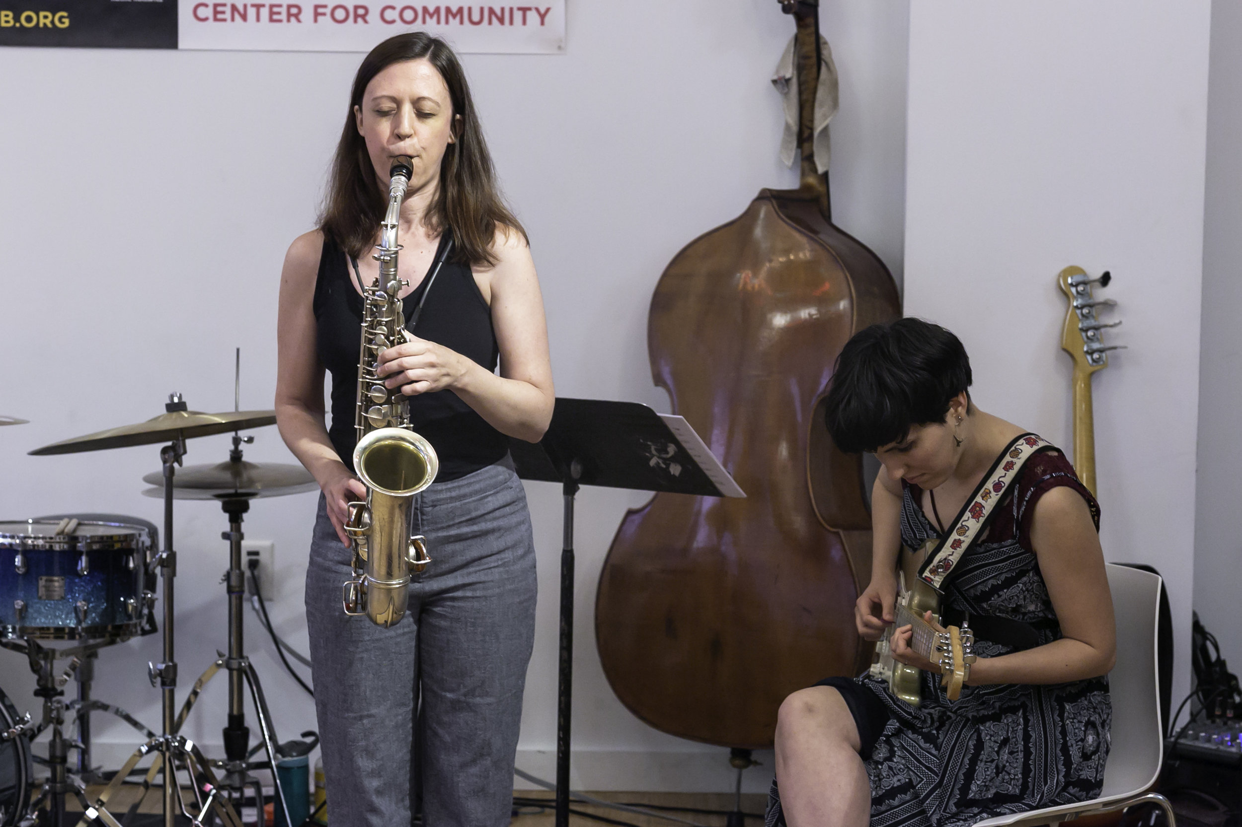 JazzForGenderJustice-6-6-19_51.jpg
