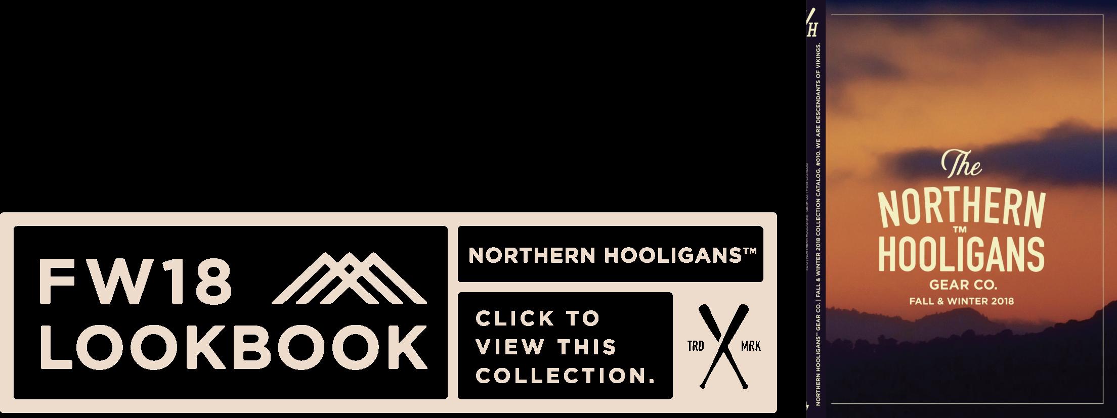 LOOKBOOKS_FW18.png