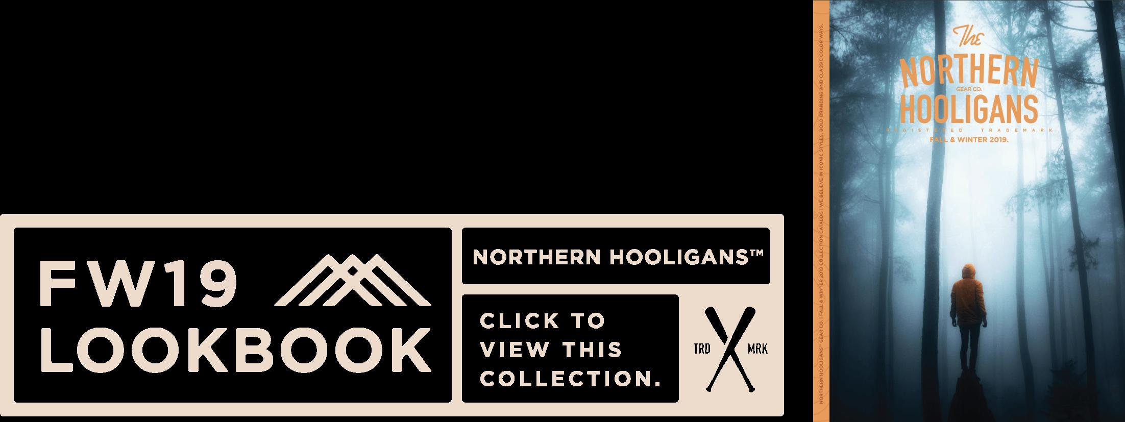 LOOKBOOKS_FW19.png