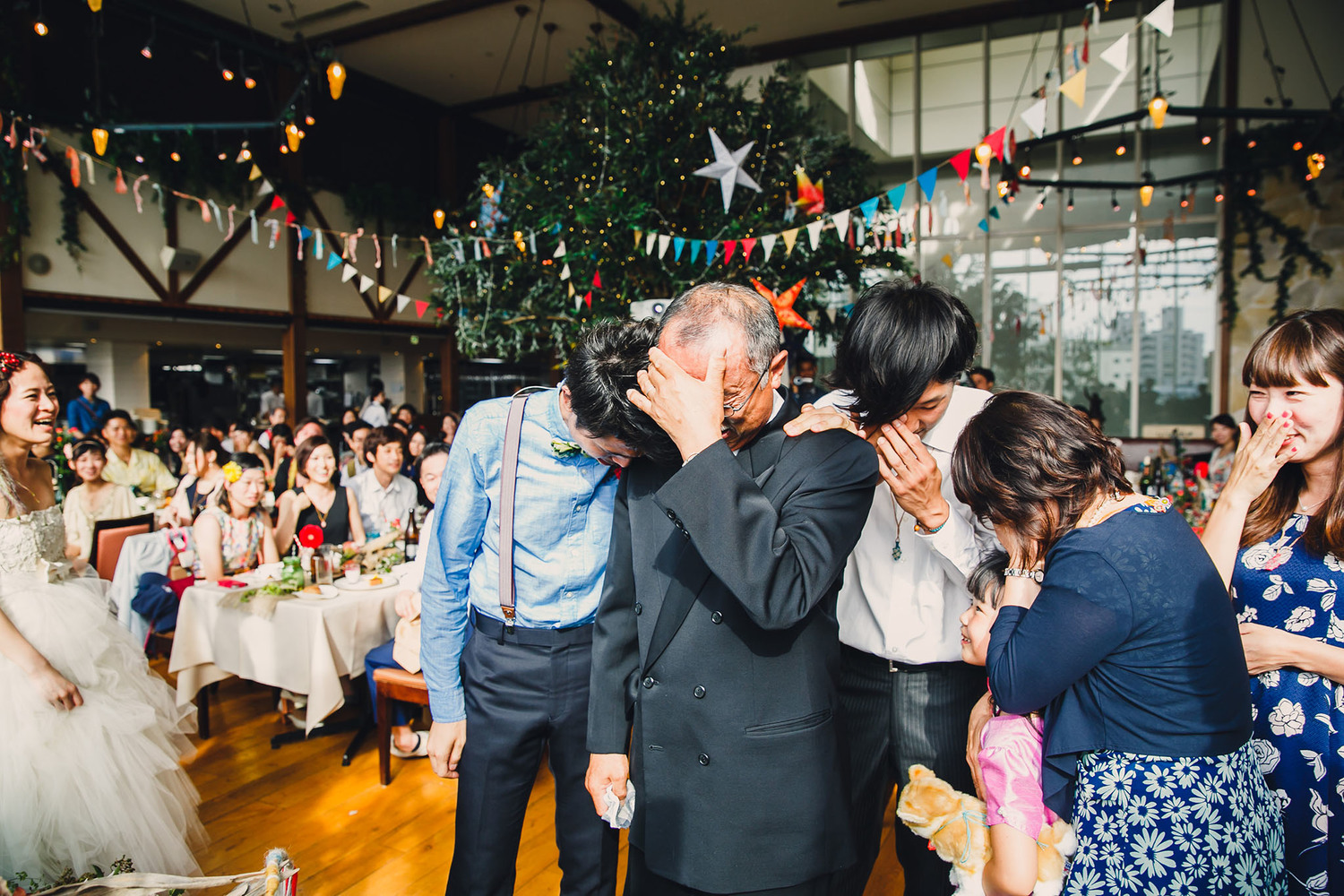 japan_wedding_photographer