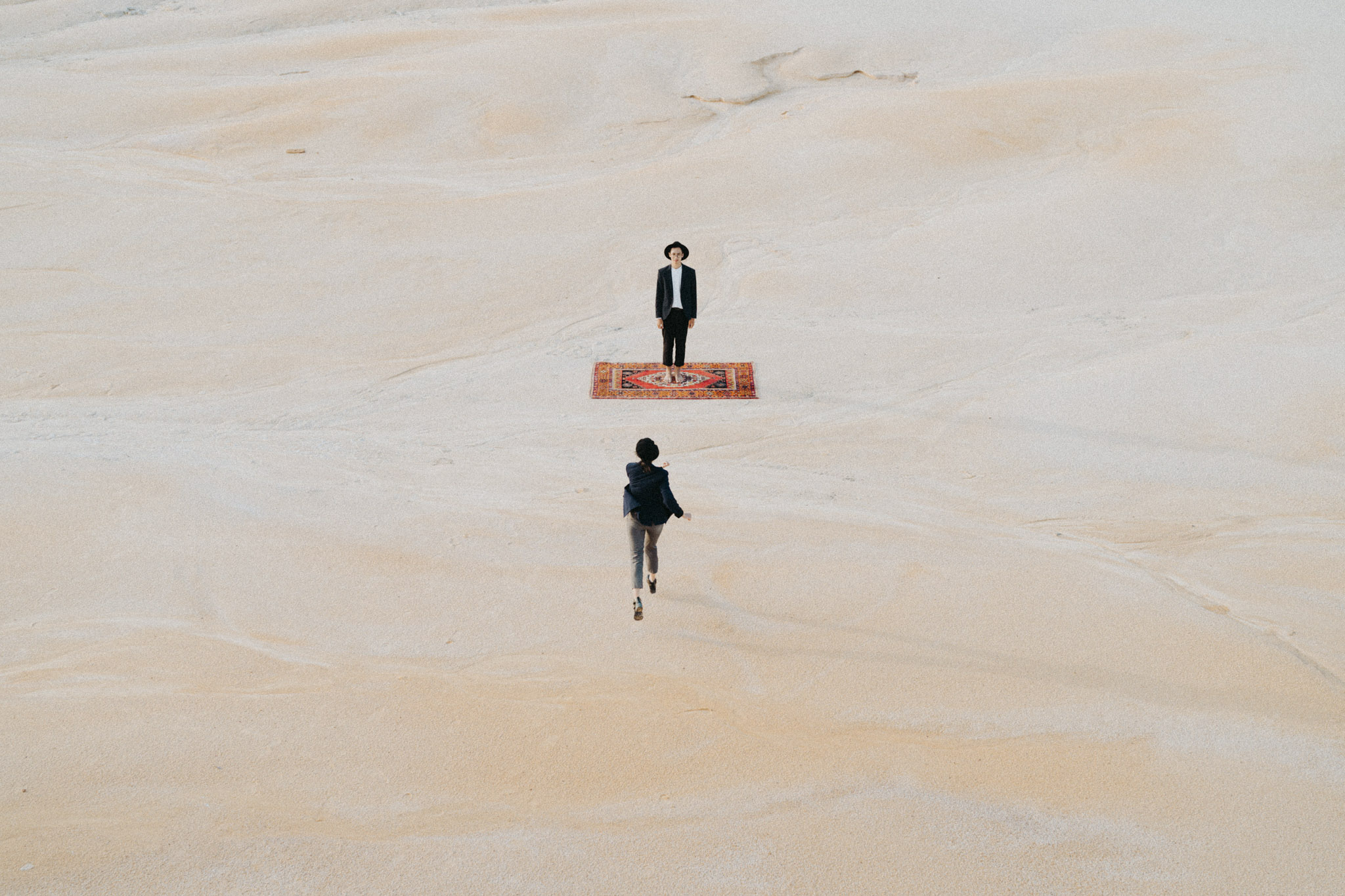 photo by Govinda Rumi / Terralogical