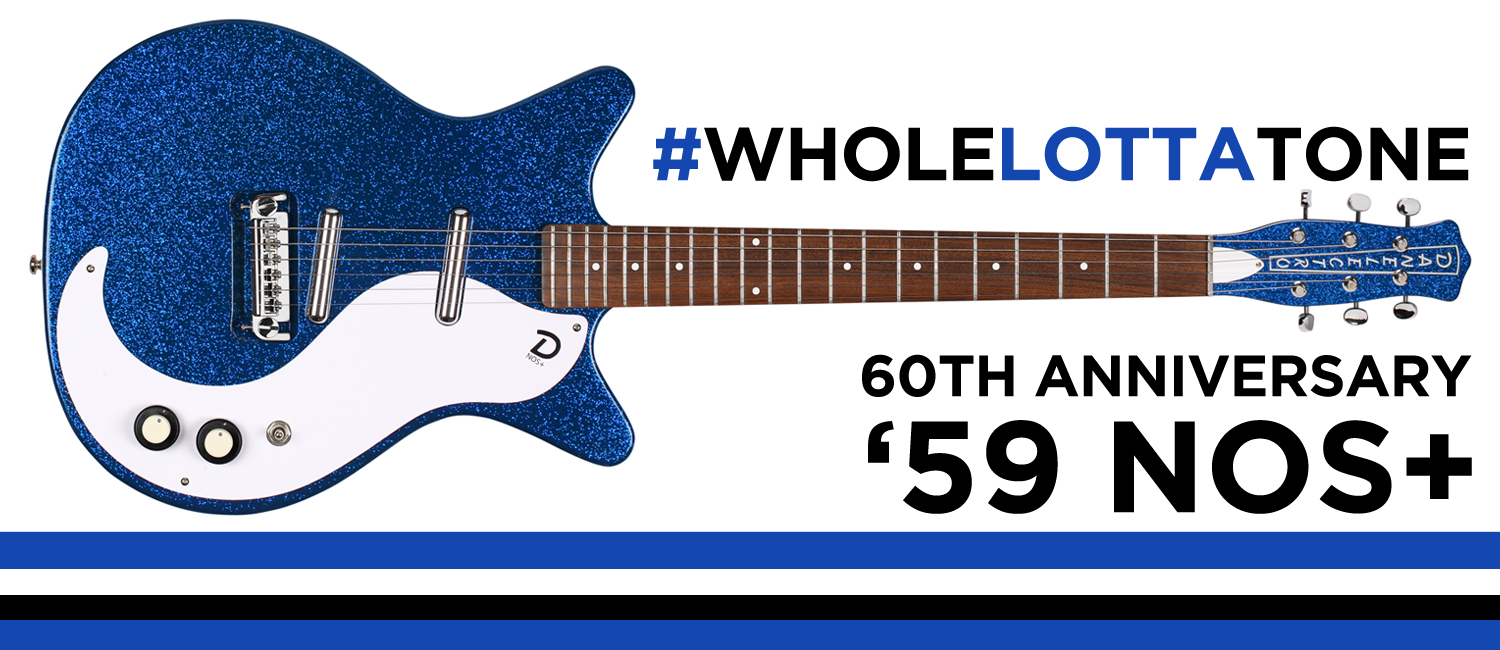 DanGuitars_60thAnniversary_blue_4.jpg