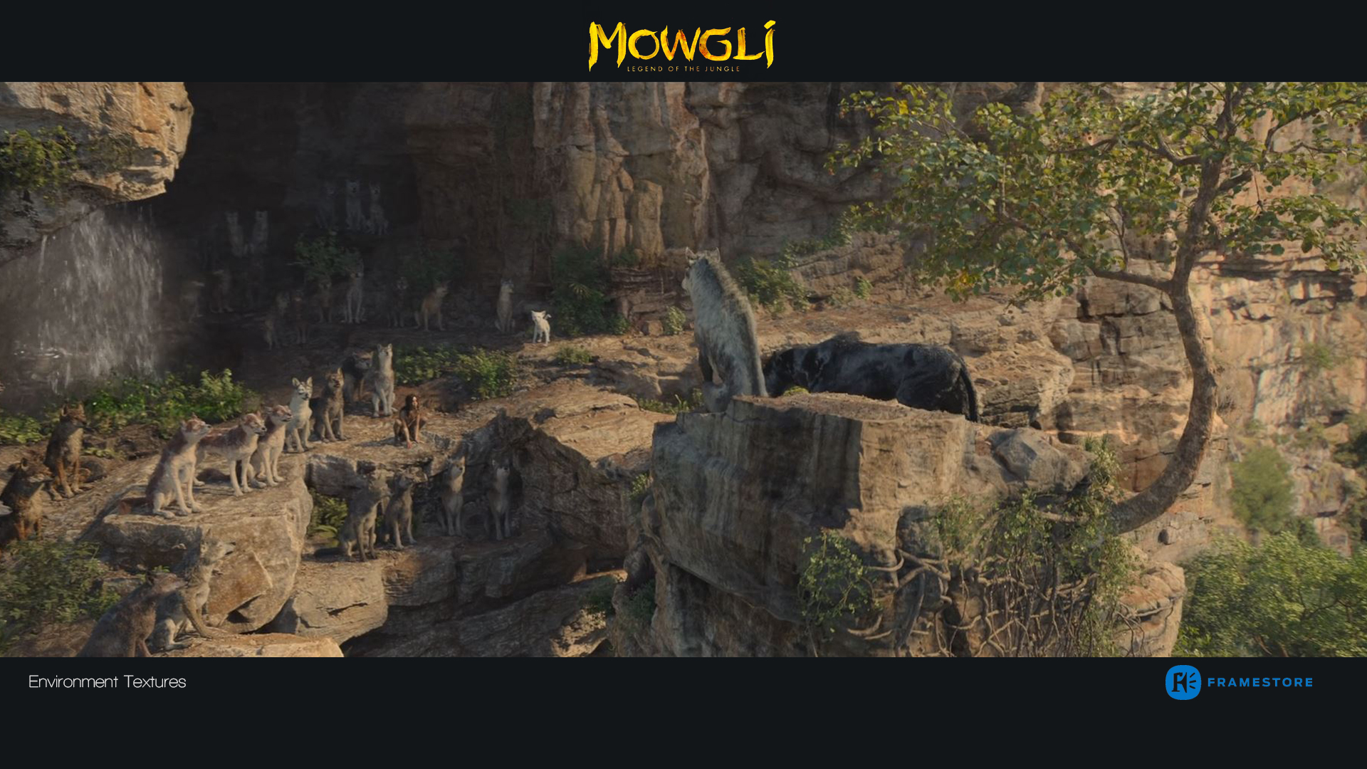 Mowgli1.jpg