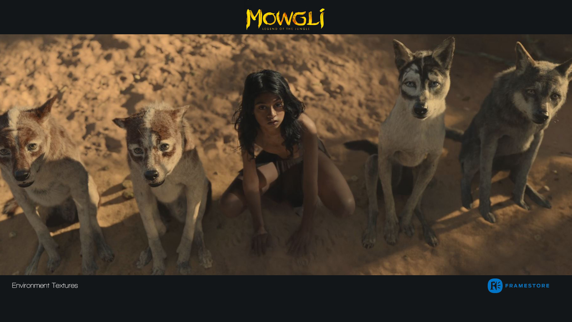 Mowgli3.jpg