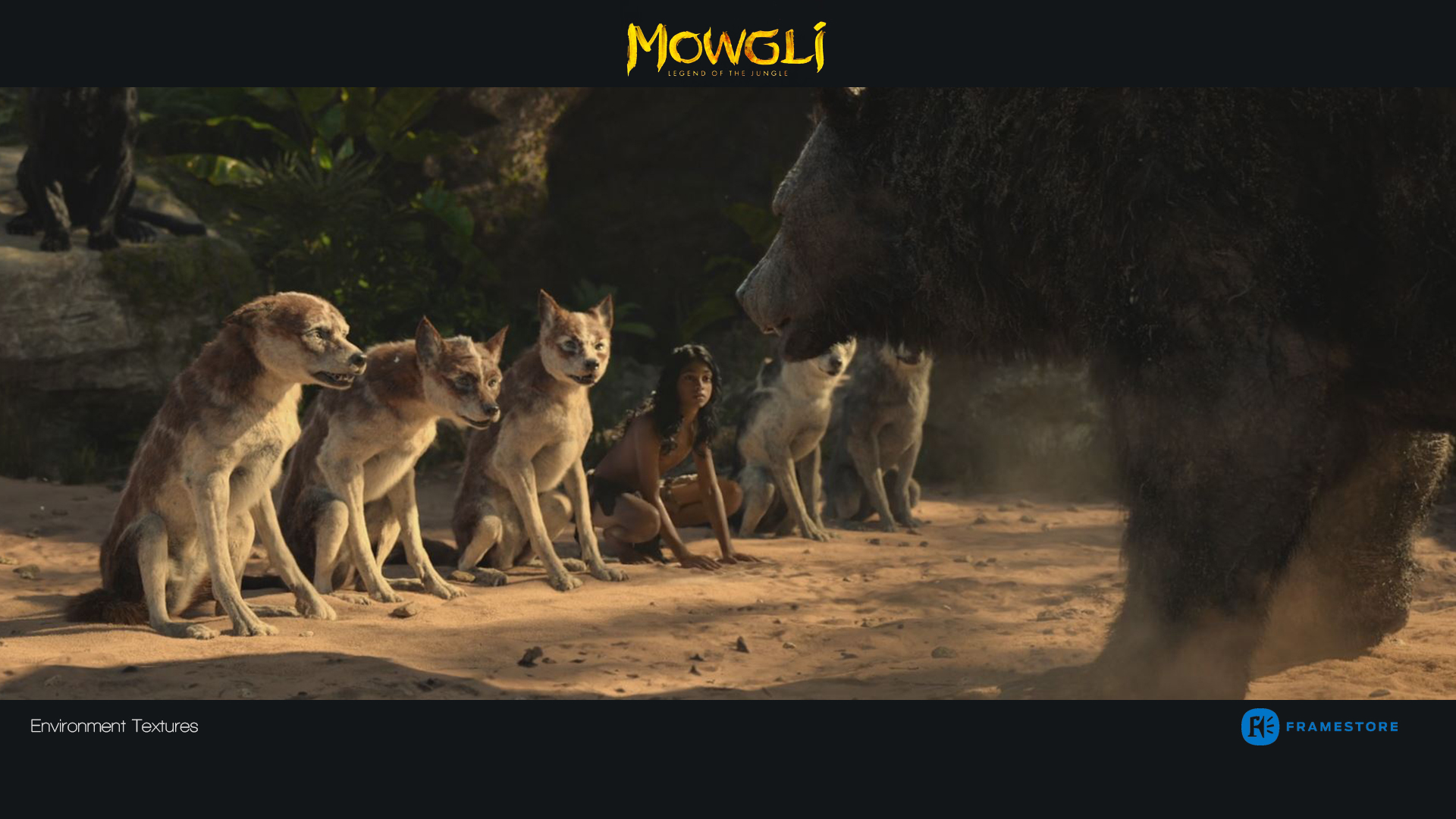 Mowgli4.jpg