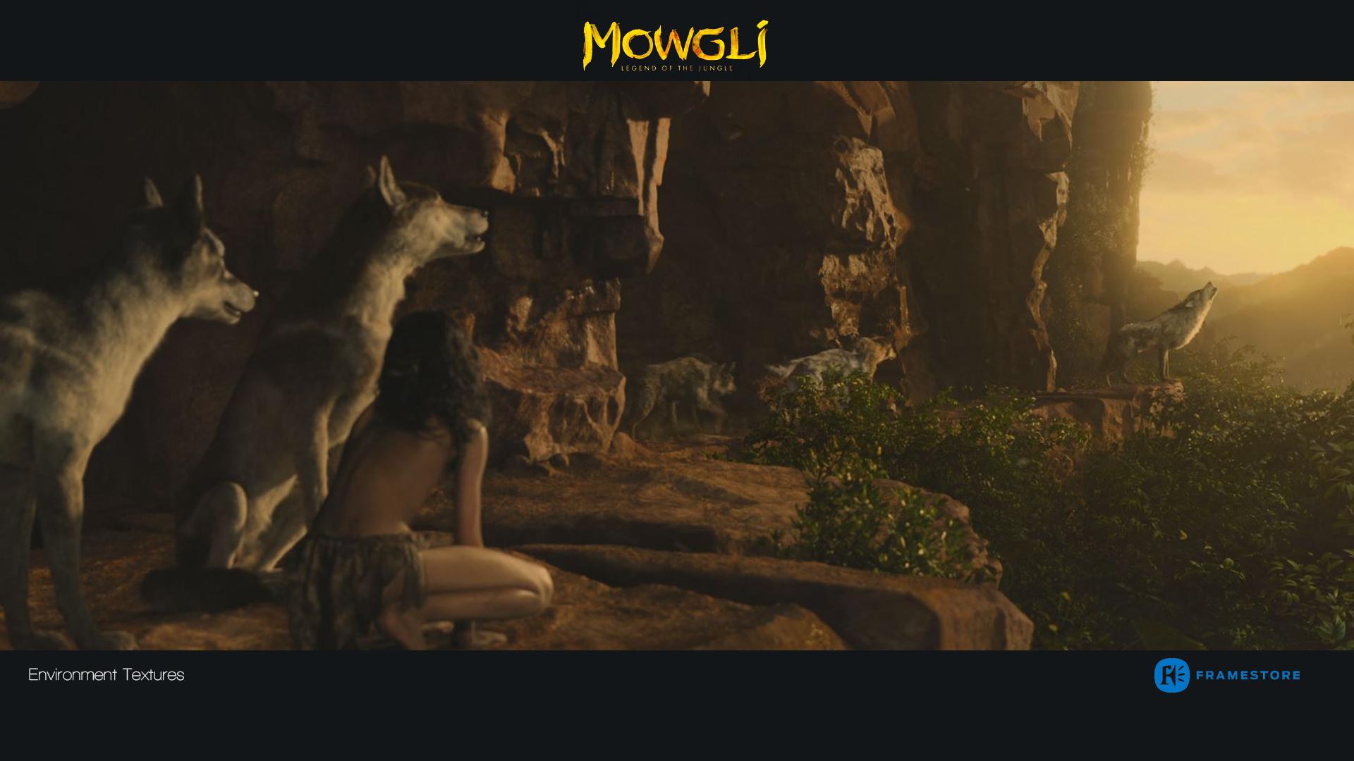 Mowgli5.jpg