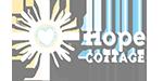 hope cottage website.png