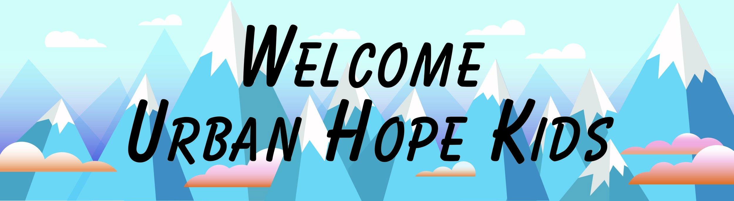 Welcom banner-01.jpg