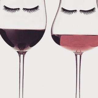 Blink Responsibly 😉#cinodemayo #friyay #cheers