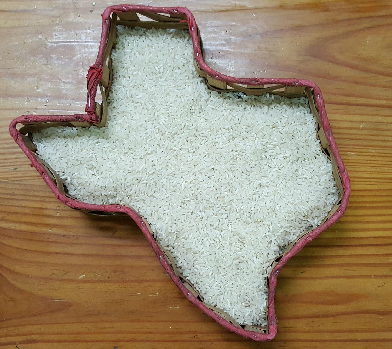 Texas_Rice_site.jpg