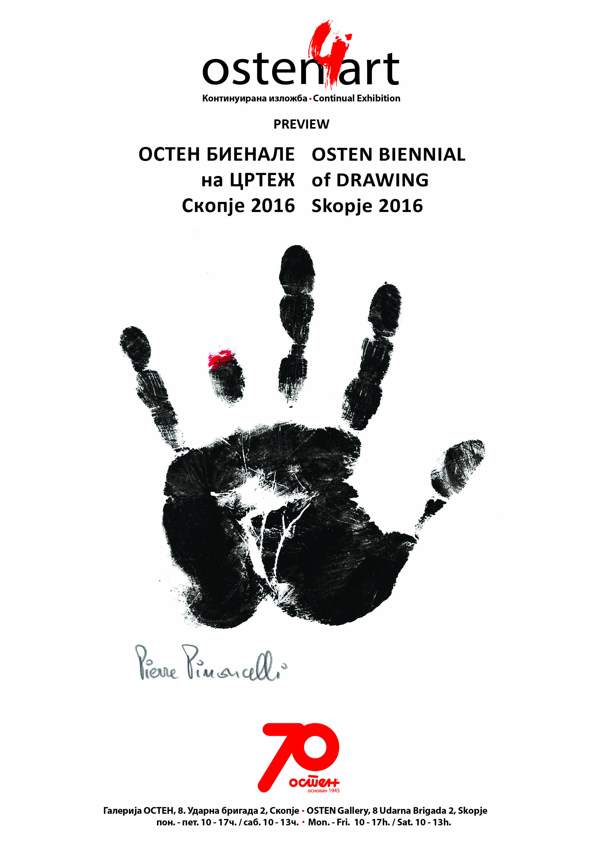 Poster-Osten-Bienale-na-Crtez-2016-Plakat.jpg