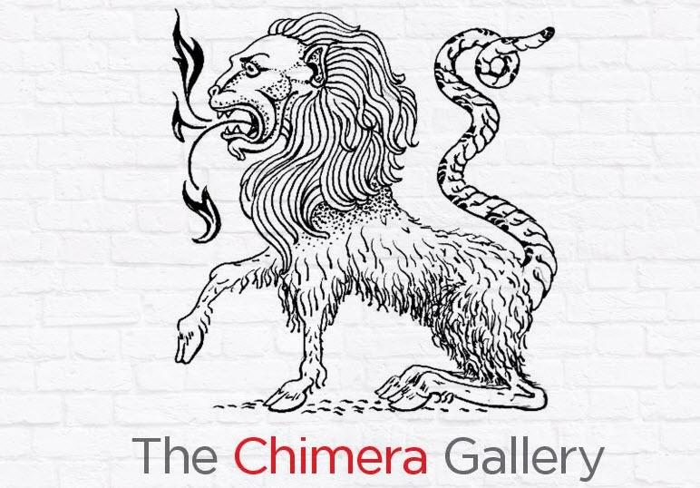 ChimeraGallery.jpg