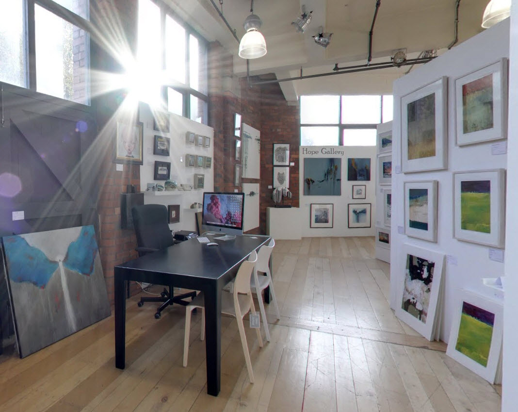 HopeArtGallery4.jpg