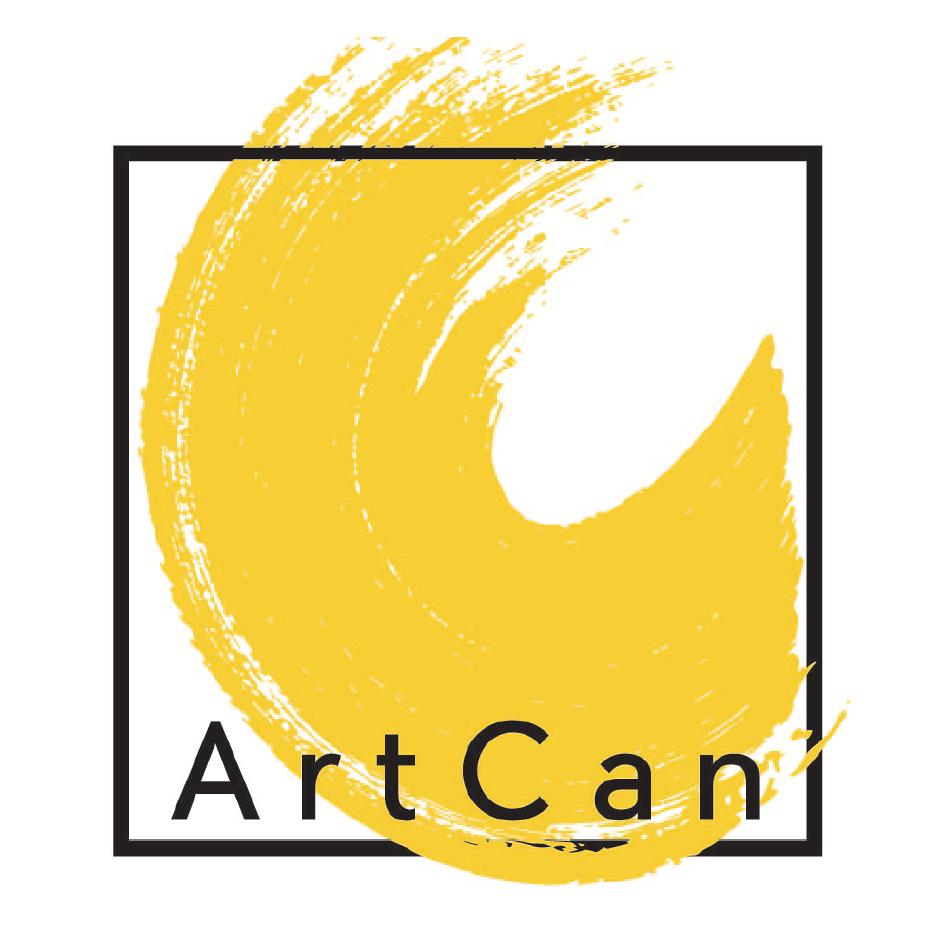 artcan.png