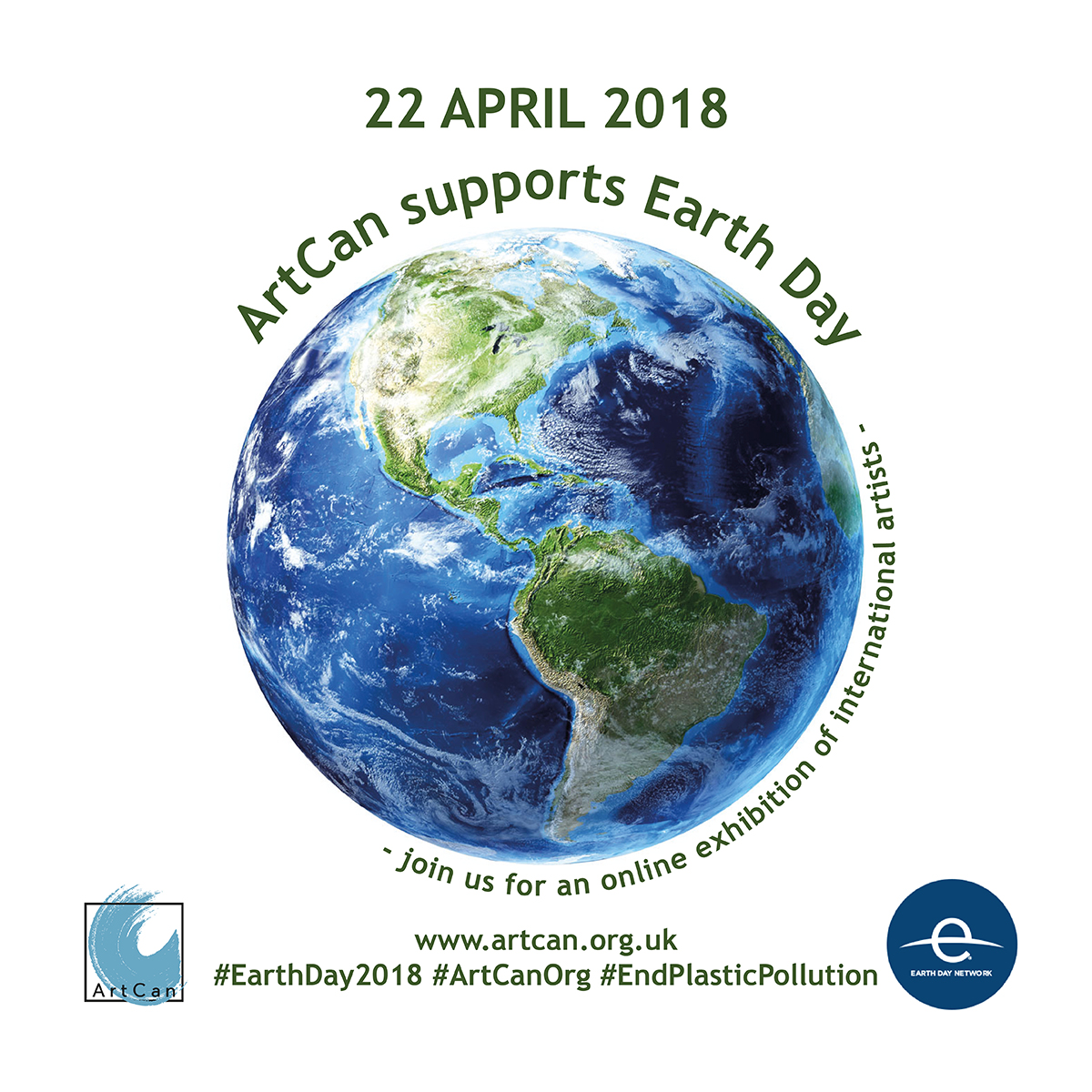 EarthDay Flyer_22 APRIL 20182.jpg