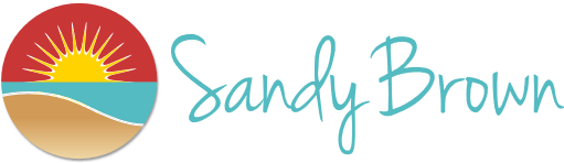 Sandy-Brown-Bestselling-Author-Life-Relationship-Coach-Book