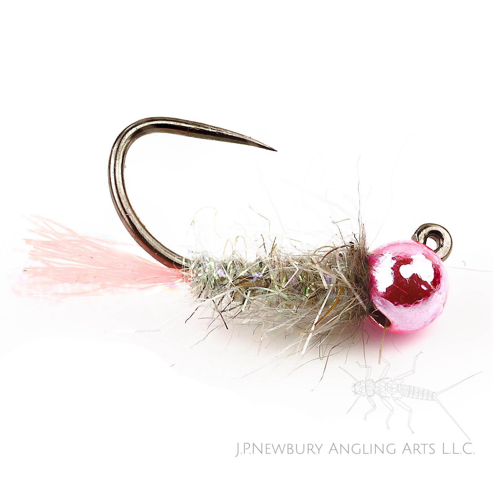 FlamingUVwalts.jpg
