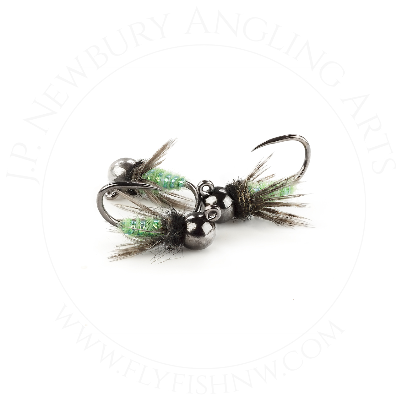 Mothers Day Jig - MDJ