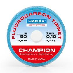 --data--web--products--hc-fluorcarbon--fluorcarbon-50m.fitbox.x250.y1000.r0.q90.nr0.me2.jpg