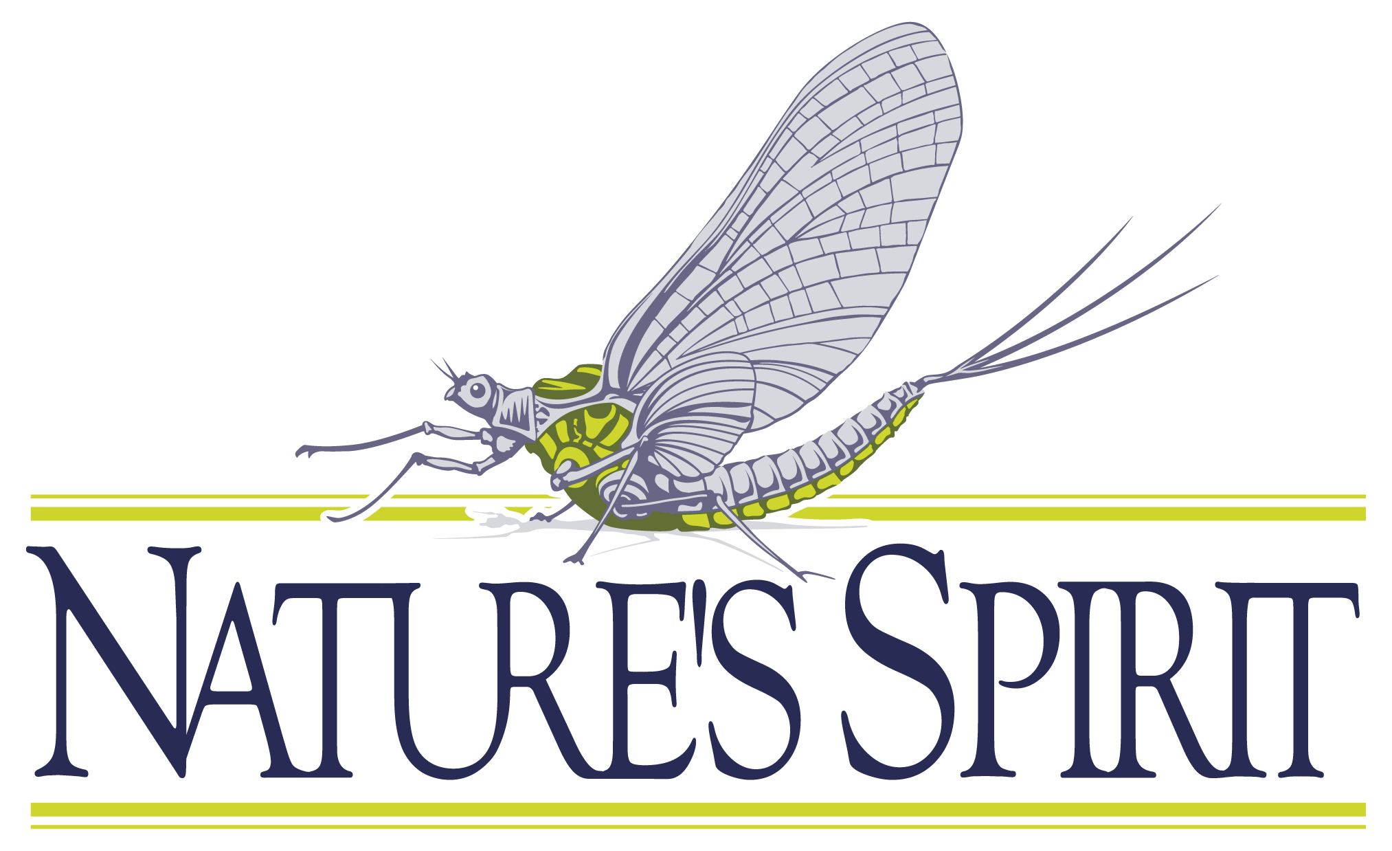 I am also proud to be an ambassador with Natures Spirit as a member of the Premium Bug Club. I am excited for this partnership and I look forward to our future relationship.