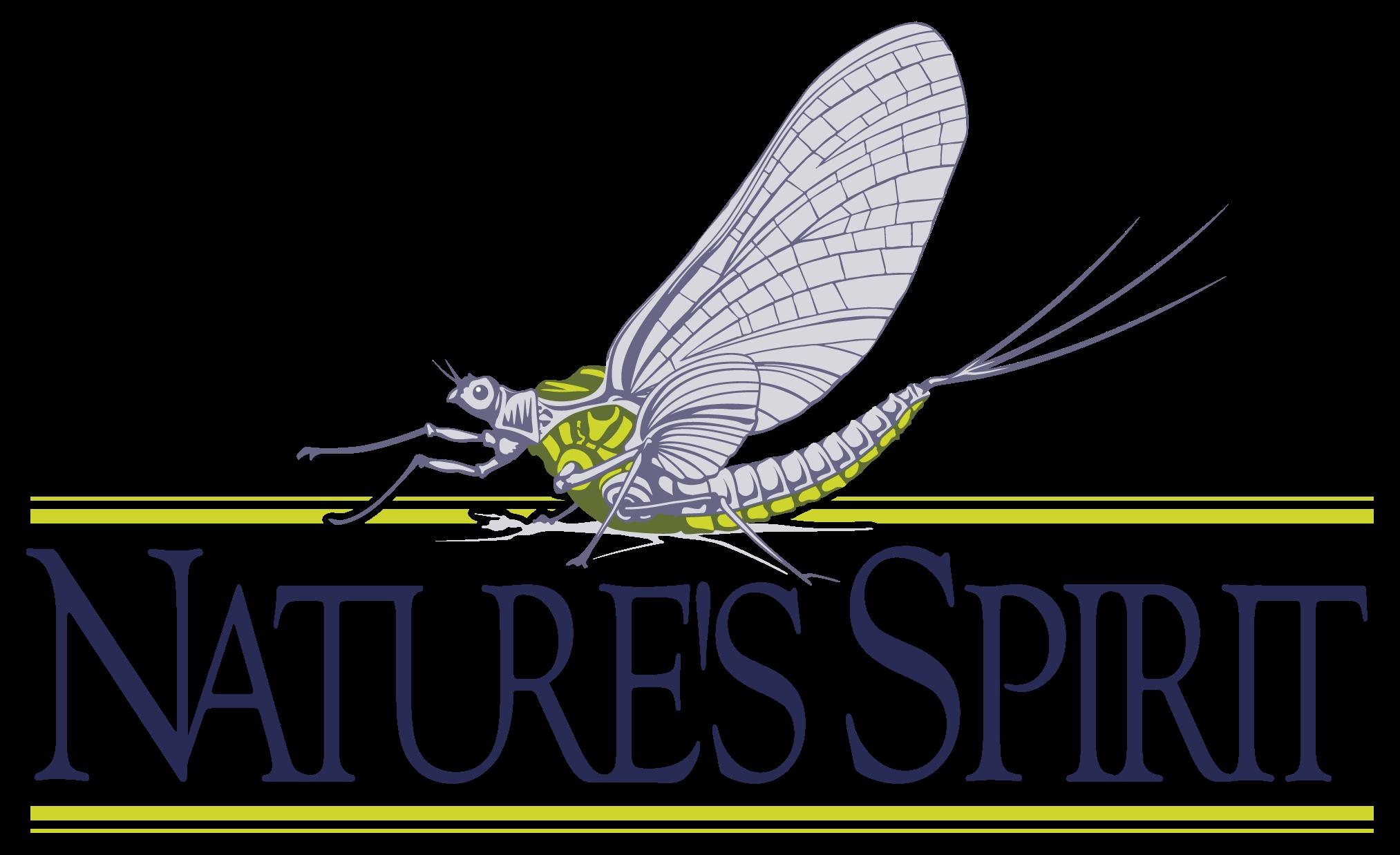 Natures_Spirit-LOGO-2019-CMYK.png