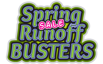 Runoff-Busters-Sale.png