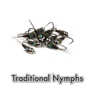 Traditional-Nymphs.jpg