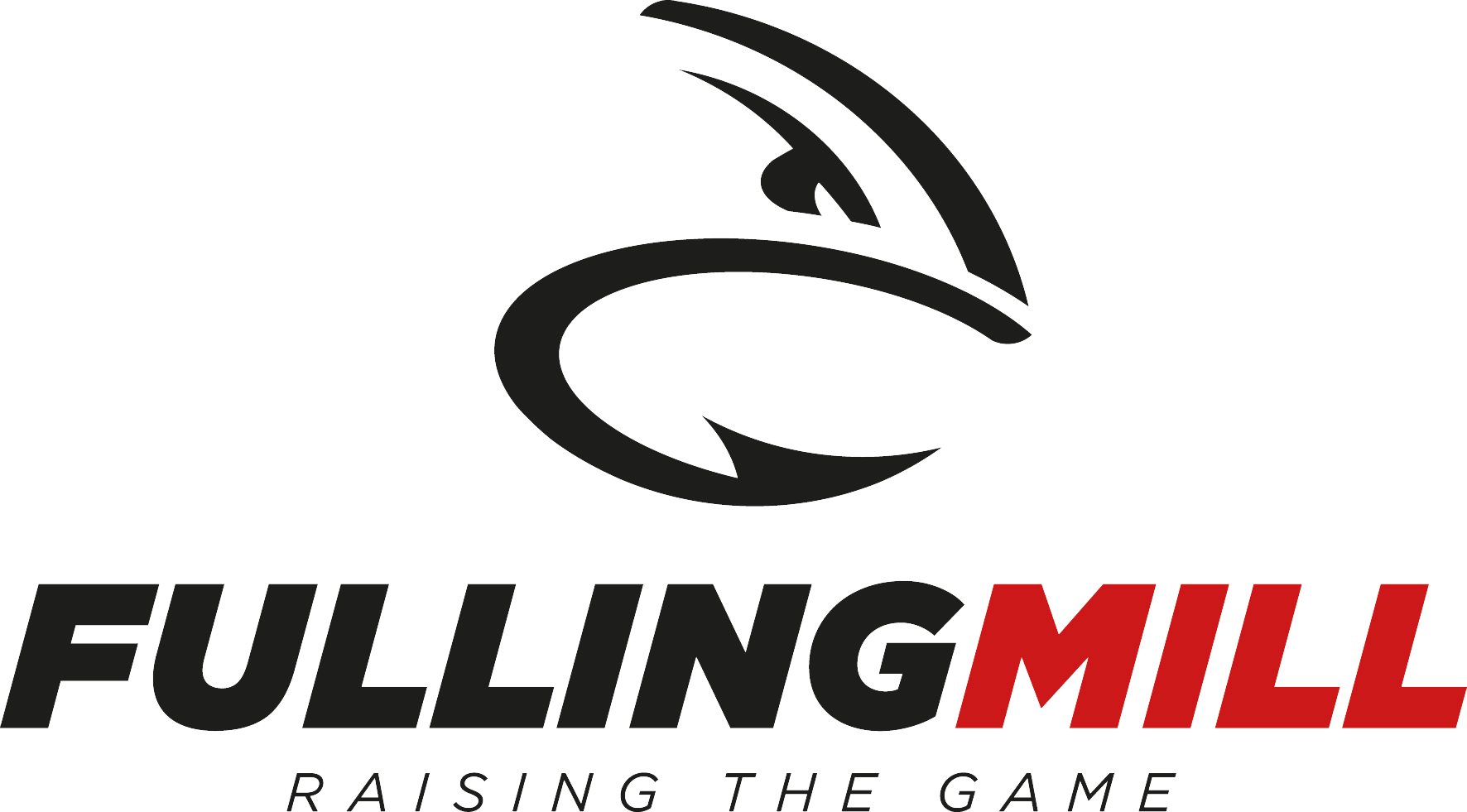 Fulling-Mill-logo-(large-icon)-CMYK-PNG.png