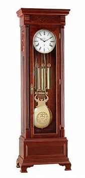 Grandfather clock 1.jpg