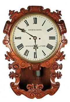 Wall Clock 2.jpg