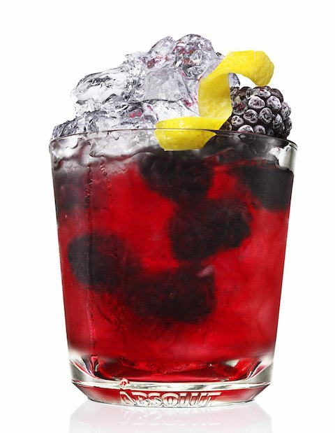 ABSOLUT_Blackberry_Attraction_Cocktail_Recipe.jpg