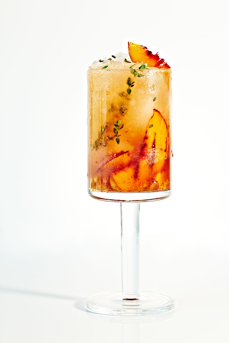 20120808_peach_cocktail-0031.jpg