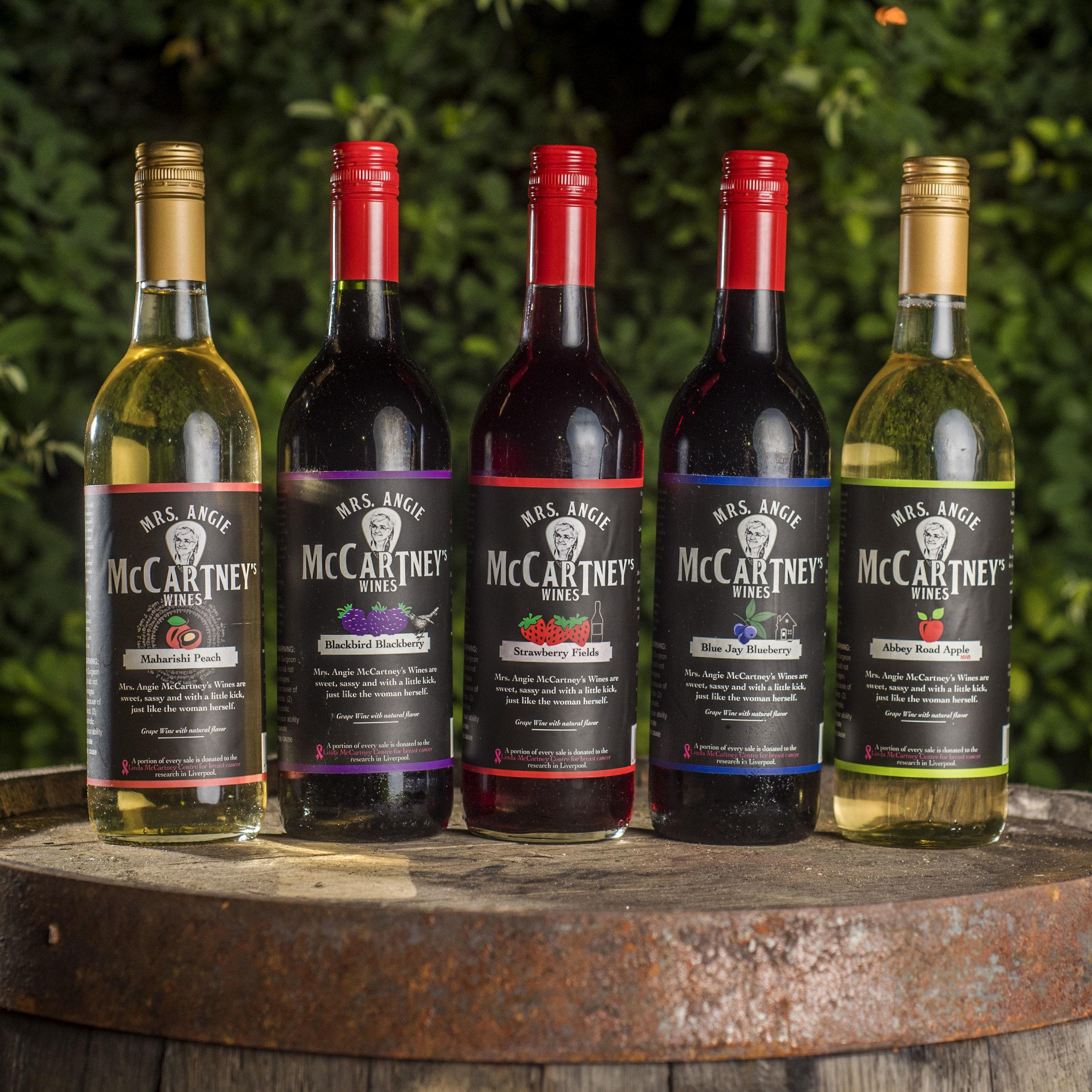 All-Wines-Closeup.jpg