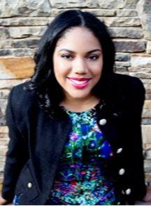 Lauren Carson bio.jpg