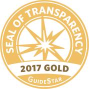 GuideStar 2017 Seal.png