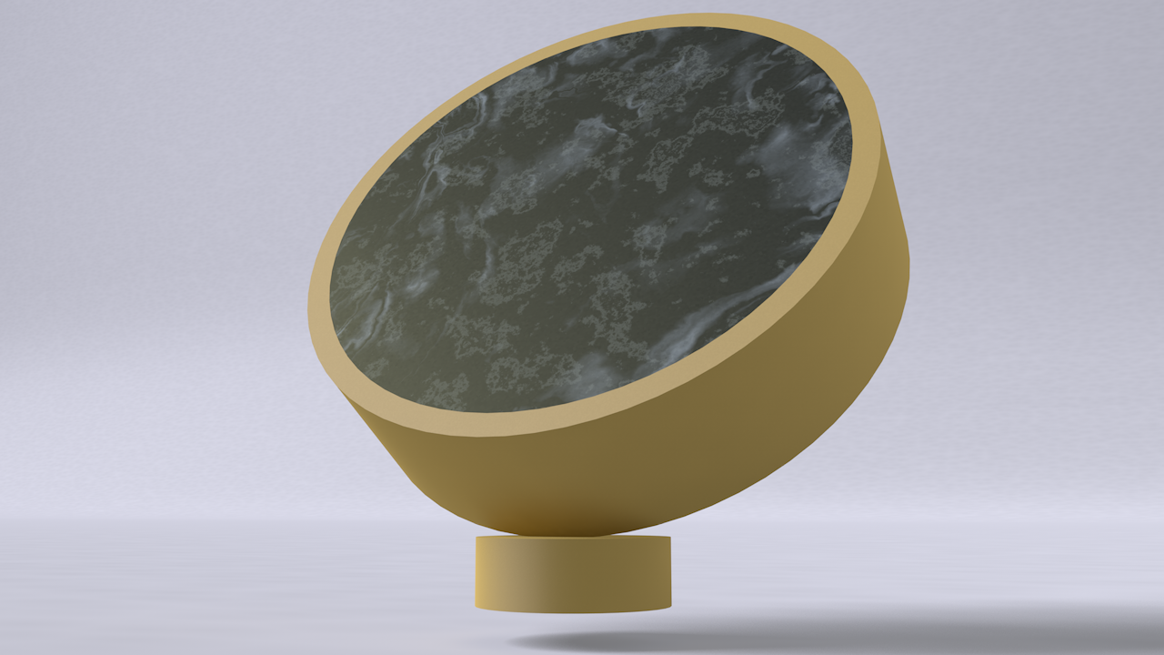 ring_marble1.png