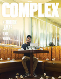 complex-cover-2014-08.jpg