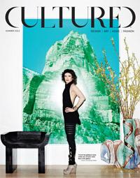 cultured-cover-2012.jpg