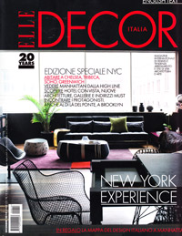 elle-decor-italia-cover-2010-12-small.jpg