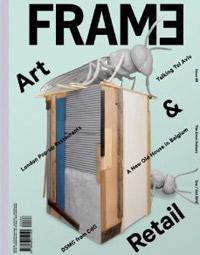 frame-cover-2012-10.jpg