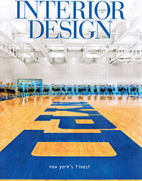 interior-design-magazine-2015-09-cover.jpg