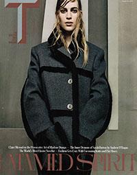 t-magazine-cover-2014-08-24.jpg